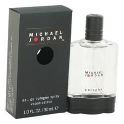MICHAEL JORDAN by Michael Jordan Cologne Spray 1