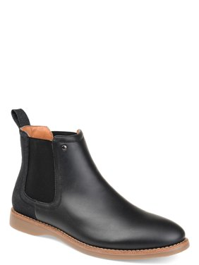 Daxx Men's Packer Chelsea Boot