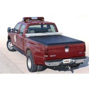 Access Lorado 04-14 Ford F-150 8ft Bed (Except Heritage) Roll-Up Cover