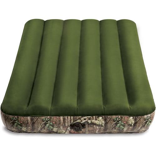 Air Bed,Walmart.com