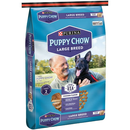Purina Dog Chow Small Dog Food