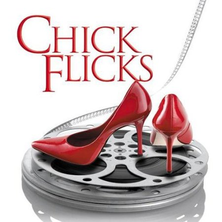 CHICK FLICKS [WARNER]