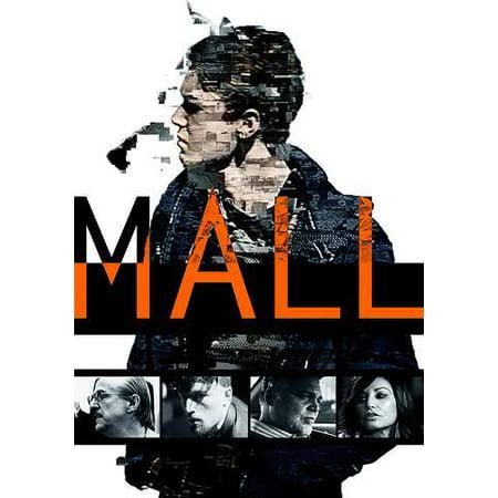 Mall (Vudu Digital Video on Demand) - Arrowhead Mall Movies