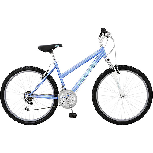 26'' Women's Roadmaster Mountain Sport All-Terrain Bike