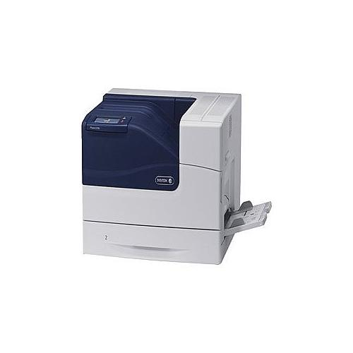 Xerox Phaser 6700Dn-Printer-color-Duplex-laser-A4/Legal-2400 x 1200 dpi-up to 47 ppm (mono) / up to 47 ppm (color)-capac