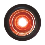 "Anderson LED 3/4"" Clearance/Side Marker Light Kit"