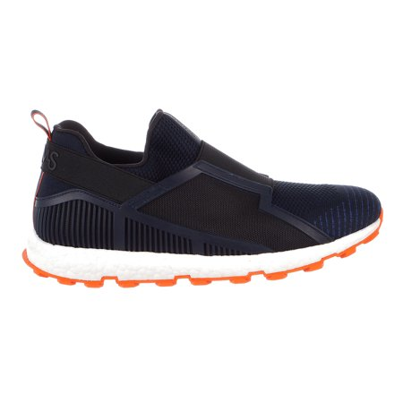 06febbfad SWIMS - Swims Motion Mid-Cut Shoe - Mens - Walmart.com