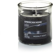American Home by Yankee Candle 4-oz Small Tumbler, Moonlit Night
