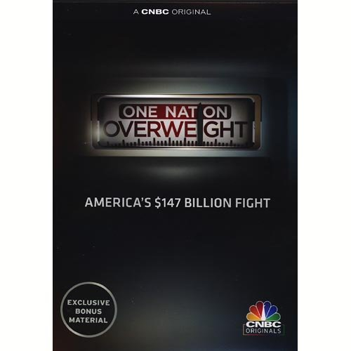 One Nation, Overweight: America's $147 Billion Fight