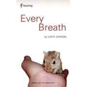 Oberon Plays for Younger People: Every Breath (Paperback)