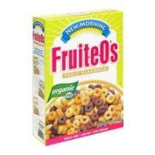 Bulk Grains 100% 7 Grain & Seed Mix Cereal Bulk 25 Lb (Pack of 1)