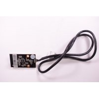 11201223 Lenovo Single Card Reader 90BG003JUS H50-55