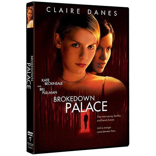 Brokedown Palace (Widescreen)
