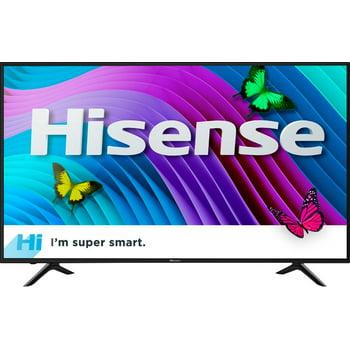 Hisense 50DU6070 50