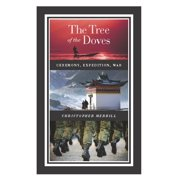 The Tree of the Doves (Hardcover)