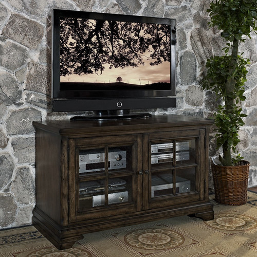 Fairfax Home Collections San Andorra 48'' TV Stand