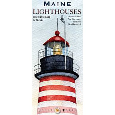 Maine Lighthouses Illustrated Map & Guide on massachusetts lighthouse map, georgia lighthouse map, bay of fundy lighthouse map, michigan lighthouse map, nc lighthouse map, washington lighthouse map, scituate lighthouse map, sullivan's island lighthouse map, mount desert island acadia national park map, canada lighthouse map, martha's vineyard lighthouse map, ontario lighthouse map, maryland lighthouse map, oahu lighthouse map, nova scotia lighthouses map, lighthouse friends map, maine tourist attractions, rhode island lighthouse map, maine coast lighthouses, seattle lighthouse map,