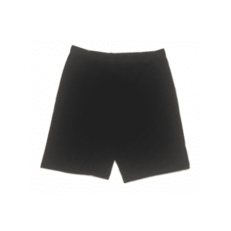 Danskin Spandex Shorts - L C Boutique Cotton Spandex Women's Bike Shorts Sizes S-5XL