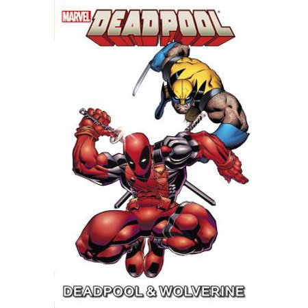 Is Deadpool For Kids (Marvel Universe Deadpool &)