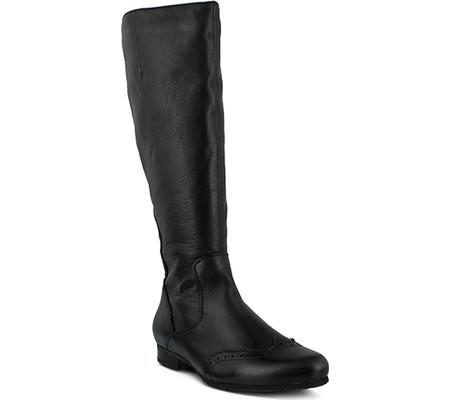 Women's Spring Step Macbeth Knee High Boots