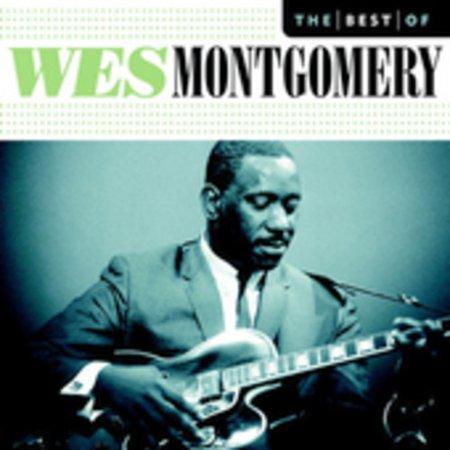 Best of (Best Of Wes Montgomery)