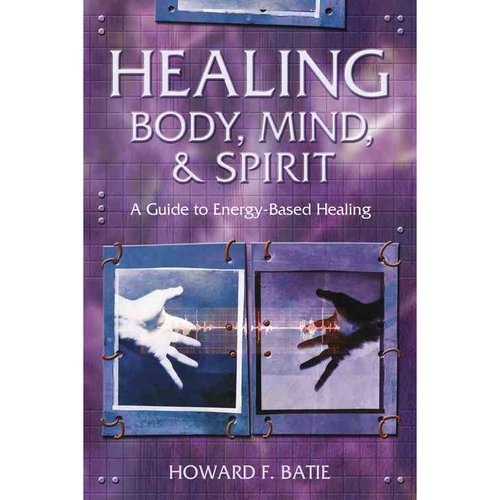 Health Mind Body Books b