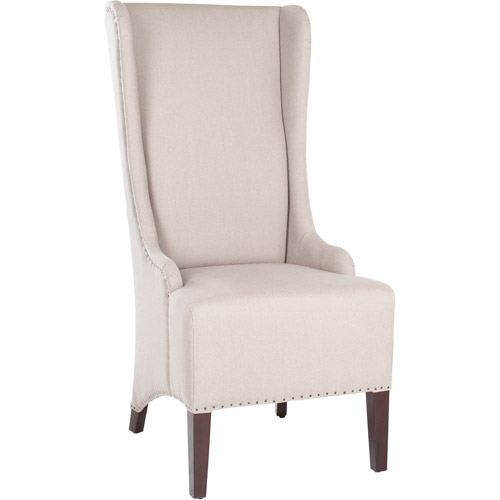 Safavieh Bacall Dining Occasional Chair