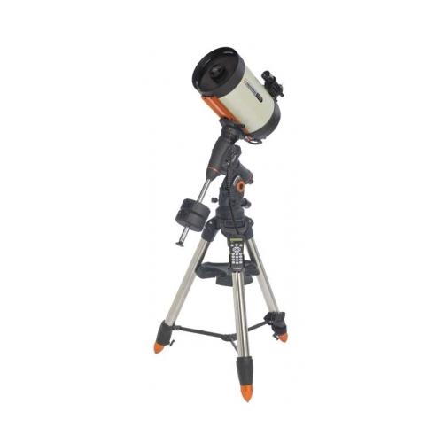 Celestron CGEM DX 11 Inch Edge HD Optics Telescope by Celestron