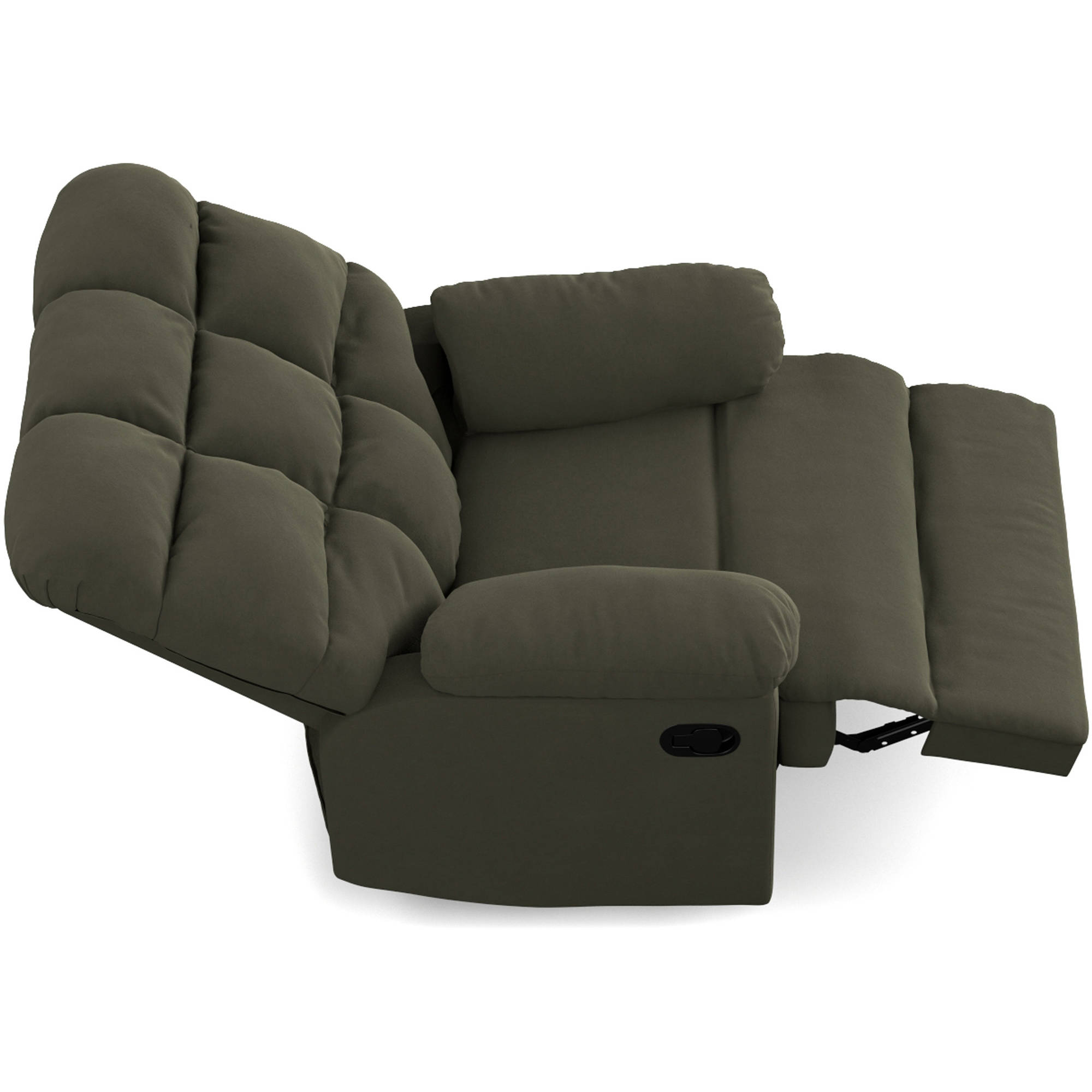 sears recliner recliners rocker leather sofa used full cheap inexpensive sofas power size set double lift reclining sets swivel of glider and couch chairs