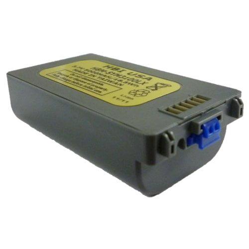 Harvard HBM-SYM3100LX Replacement Battery for MOTOROLA / ...
