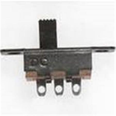 SP Whistle Stop MRCAT200 S1 Slide Switch