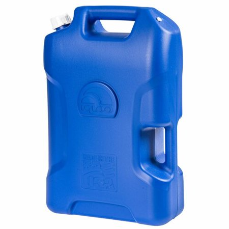 IGLOO 42154 Water Container,6