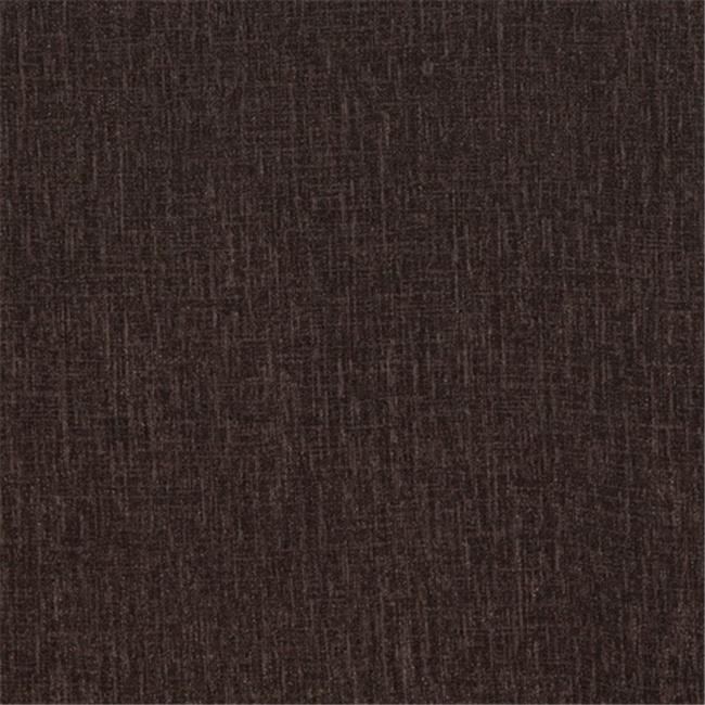 Designer Fabrics D056 54 in. Wide Taupe Soft Polyester Chenille Velvet Upholstery Fabric