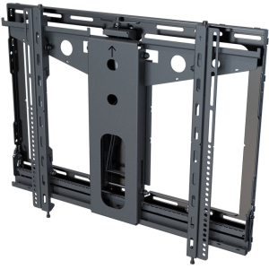 Premier Mounts Press & Release Lmvs Wall Mount For Digita...