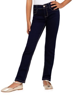 Jordache Skinny Jean, Slim Fit (Little Girls, Big Girls & Plus)