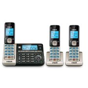 VTech DS6751-3 3 Handset Cordless Phone