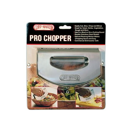 Chef Master 90017 Pro Chopper - Pro Street Choppers
