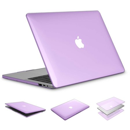 Tekcoo MacBook Air 11 Inch Case, Plastic Case For A1370 / A1465, Tekcoo Soft Touch Hard Case Shell Cover for Apple MacBook Air 11 A1370 1465 (Macbook Air 11 A1465 Case)