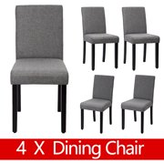 Dining Room Chairs Near Me set of 4 dining chairs