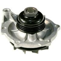 Airtex AW4106 Engine Water Pump