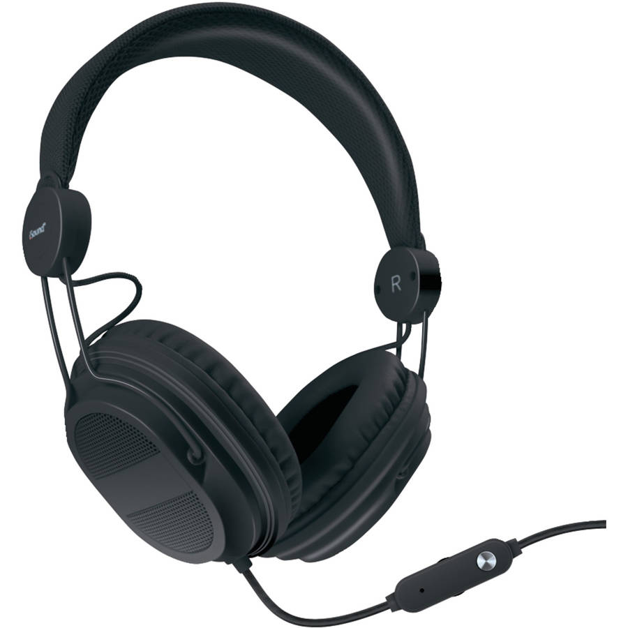 dreamGEAR Hm310 Kids' Headphones with Microphone