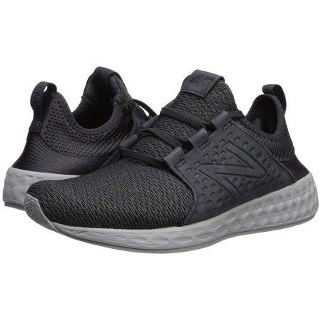 b25b04a9e5b New Balance Mens Mcruzno Low Top Lace Up Trail Running Shoes