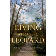 Living with the Leopard - eBook