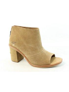 7a0aa36ad71 UGG Womens Boots - Walmart.com