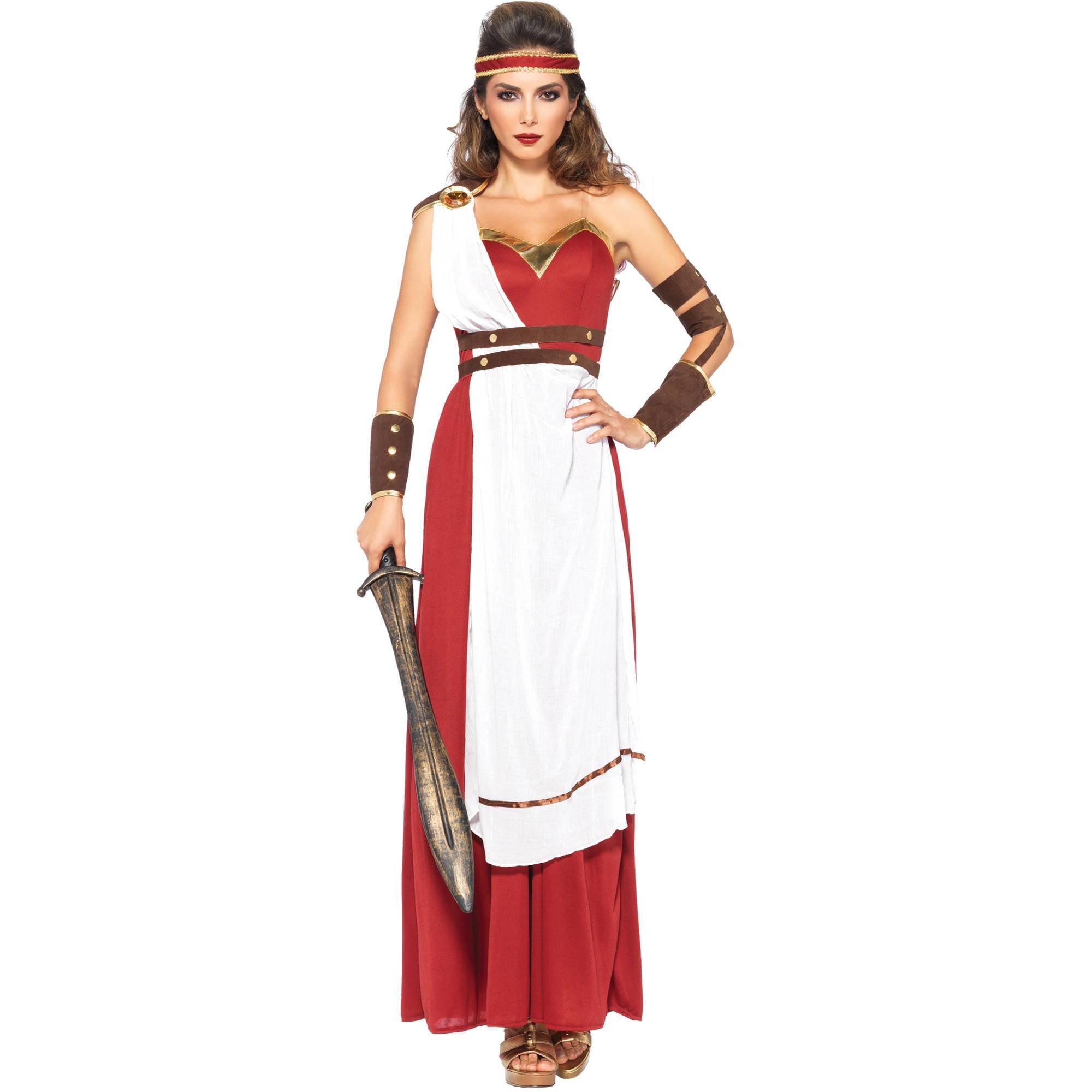 2 PC Summer Fairy Costume Adult Women/'s Leg Avenue