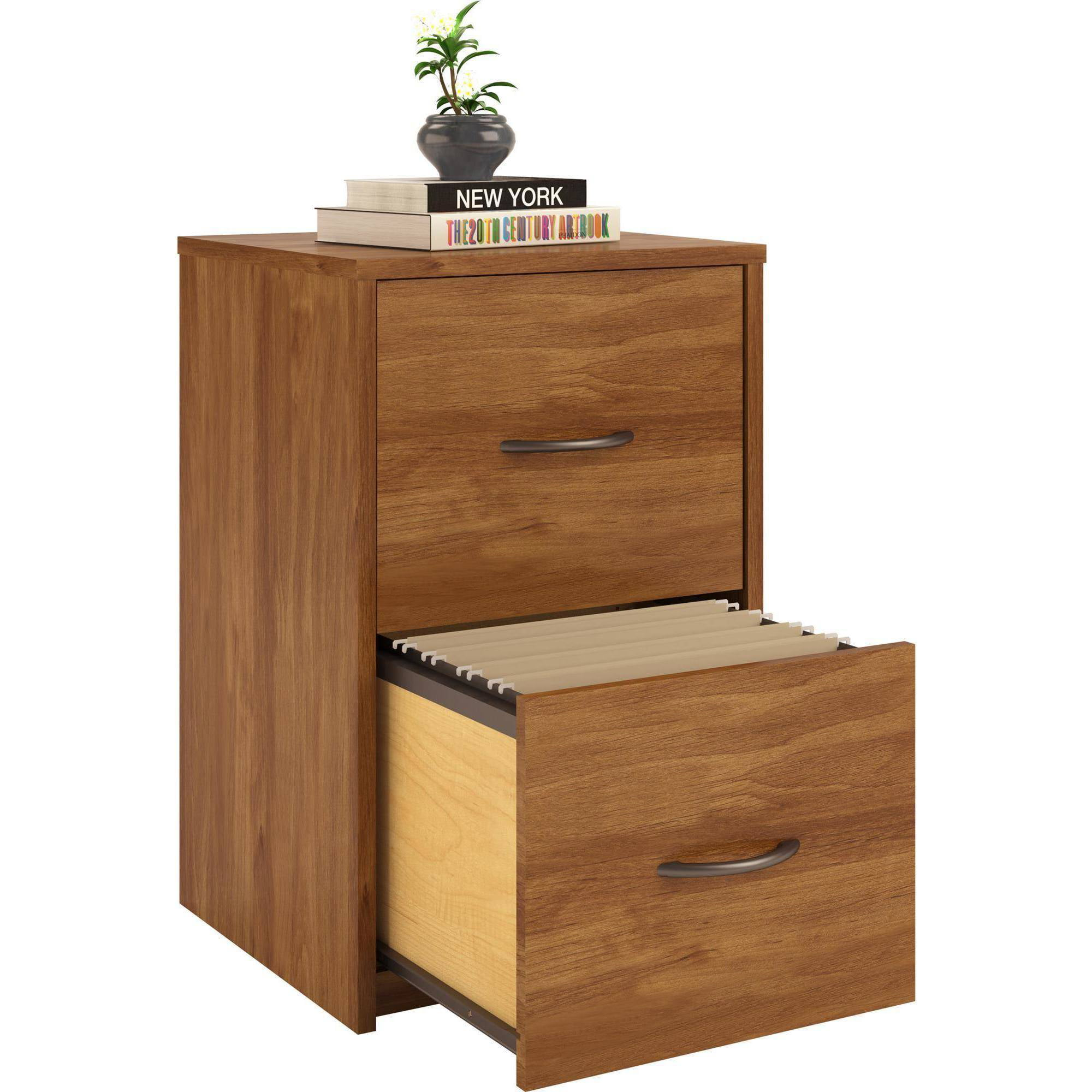 file wood wooden cabinet inspiring drawer cabinets