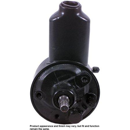A1 Cardone 20-6085  Power Steering Pump - image 2 of 2