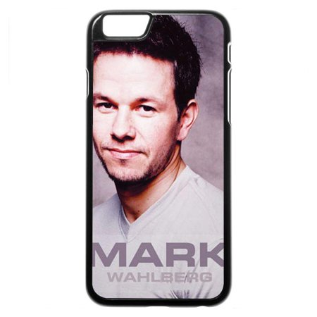 Mark Wahlberg Iphone 7 Case