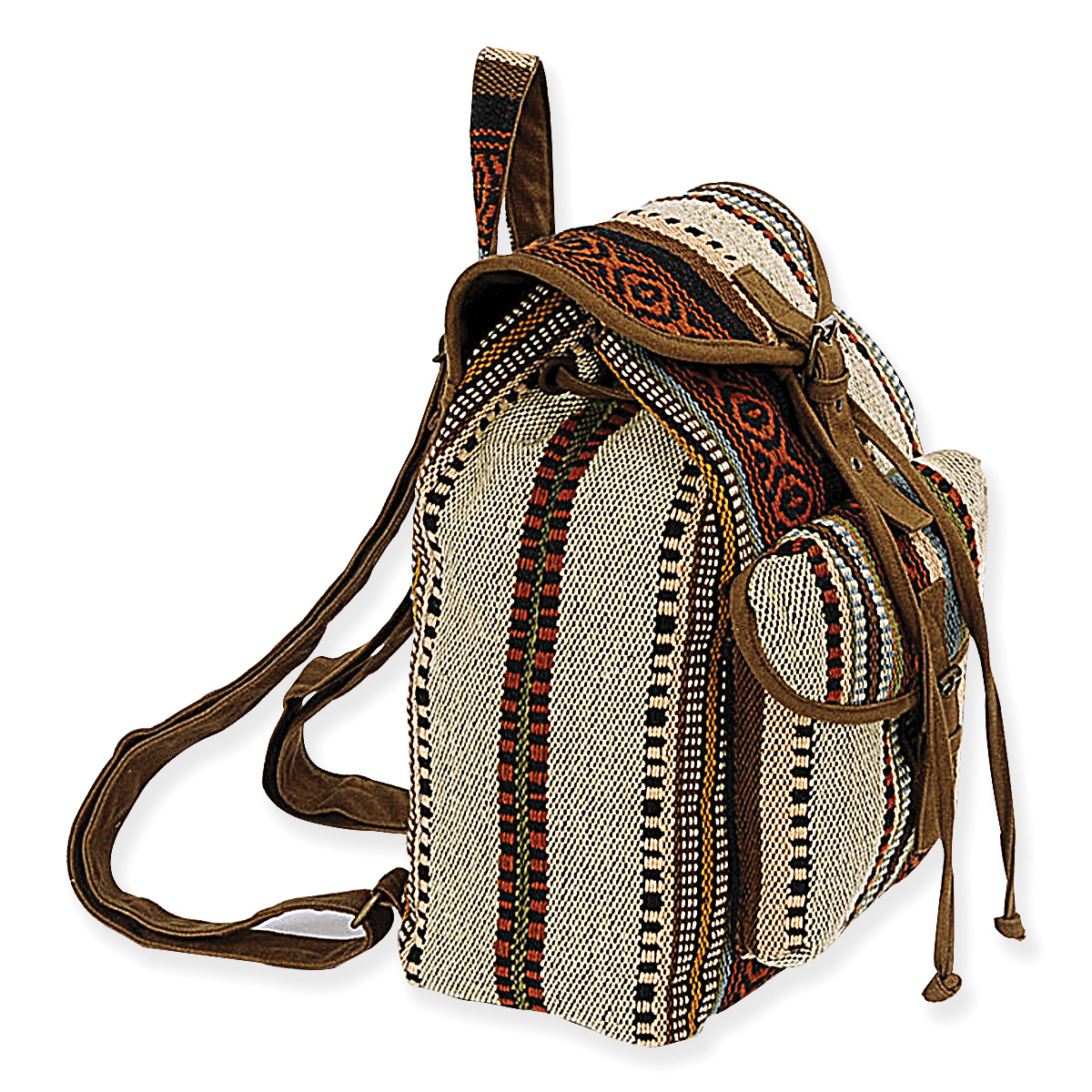 Catori Backpack, Sandsation