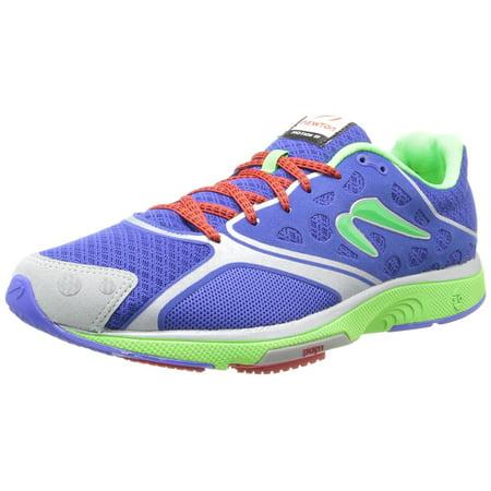 Newton Running Mens Motion Iii Running Athletic  Shoes